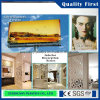 PVC Sheet del PVC Foam Board di 2050*3050mm per Billboards
