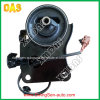 Professional Engine Mounting Manufacturer for Nissan Teana (11320-8Y100)