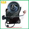 Fabricante profesional del montaje de motores para Nissan Teana (11320-8Y100)