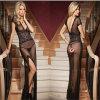 卸し売り熱い販売の女性性のNightwearの大人のセクシーなランジェリー
