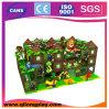 Saleのための漫画Colorful Playground Equipment