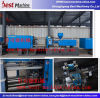Bst-2600A für Plastic Bottle Cap Injection Moulding Making Machine für Wholesale