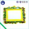 Spiegel-Rahmen für Kinder