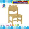 De houten Kinderen zitten, de Stoel voor van de Modellering van de Olifant (XYH12143-13)