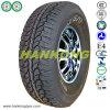 Chinês Lt245/75r16 no Lt Pneumático Van Pneumático do pneumático do caminhão leve do pneumático
