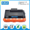 Cartucho de toner compatible al por mayor de China Tn850 para el hermano