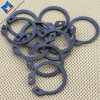 Shaft를 위한 스테인리스 Steel DIN 471 Retaining Ring