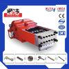 700-2800 Stab-Hochdruckoberflächenreinigungsmittel (90TJ3)