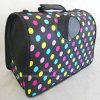2016匹の熱い販売ペットキャリアの甘く及びかわいいペット運送袋