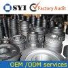 Migliore puleggia di cinghia della serratura V del cono di alta qualità dell'OEM