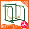 Sale를 위한 적당과 Gym Equipment Gym Fitness Equipment