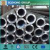 ASTM A335 P91 Alloy Seamless Steel Pipe für Boiler