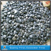 Pebbles, Pedra Pebbles, Paisagem Pebbles Table Art Pebbles