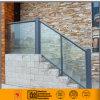Aluminiumgeländer-Aluminiumtreppe-Geländer