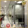 Epais Transparent Board PVC comme utilisé pour les panneaux muraux du bâtiment