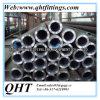 Tubulação de aço sem emenda do transporte GB/T 8163-2008 fluido