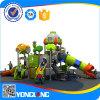 Kind-Innenplastikspielplatz-Plättchen materielles Yl- C096