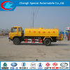 Dongfeng16cbm Watering Truck中国Made Water Truck Dongfeng 6X4 Water Sprinkler Truck 16cbm Water Delievry Truck