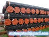 Api 5L /A53 Carbon Steel Pipe