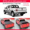 04-11Ford F150 6のためのトラックの部品そしてアクセサリのカスタムトラックの部品1 2 '短いベッド