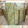 Оптовые зеленые плитки Onyx для каменного поставщика/хлебосольства