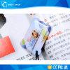 zeer belangrijke Markeringen van het Toegangsbeheer RFID van 125kHz 13.56MHz LF HF de Slimme
