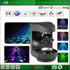 Satisfied brandnew 100% Mini Scanning Stage Light da vendere