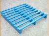 주문을 받아서 만들어진 안정되어 있는 널리 이용되는 최신 인기 상품 강철 깔판