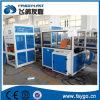 Chaîne de production en plastique de pipe de PVC