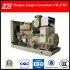 De V.S. Generator Cummins Brands 6ztaa13-G2 310kw/387.5kVA