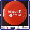 GroßhandelsEco-Friendly Plastic Frisbee für Dog