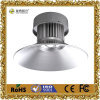 LED Industrial y Mining Lamp Indoor Lighting 100W LED Mining Light