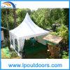 famoso Gazebo Tent de 3X3m Aluminum (M33)