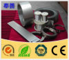 Cr15ni60 Ni Cr Resistance Ribbin Wire will be Heating Sealer