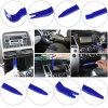 инструменты перевозчика уравновешивания панели автомобиля 4PCS