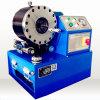 Украина 2016 машина шланга самого нового давления высокого качества высокого гидровлическая используемая гофрируя