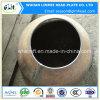 Capsule coniche del serbatoio capo del acciaio al carbonio per i serbatoi di acqua