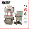 Ytd32 Series Hydraulic Press Machine for Steel Metal, Four Pillar Hydraulic Press