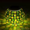 Lumières extérieures solaires imperméables à l'eau pour des décorations de cadeaux d'usagers