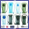OEM Hete de Orde verkoopt het Goede Kamperen van de Kwaliteit en het Gebruik van de Wandeling dragen-op de Zak van het Water TPU