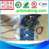 Módulo inteiro do jogo PCBA com conjunto desencapado do PWB para a função do trotinette do contrapeso