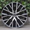 Оправа колеса колеса сплава VW