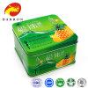Pillole di dimagramento naturali di perdita di peso del tè dell'ananas efficaci