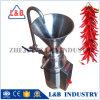 Máquina de moedura vertical da pimenta quente (BLS)