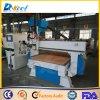 Máquina de gravura 1325 do CNC do MDF da madeira do router do CNC do ATC