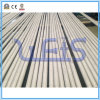 Uns S32304 JIS, AISI, ASTM, GB, estruendo, pipa de acero inoxidable del En
