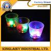 바 (KLG-1006)를 위한 2016의 선전용 LED 맥주 컵
