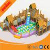 子供の娯楽Fatasticの新式の屋内運動場