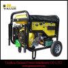 힘 냉각되는 대기 China15HP 가솔린 발전기 공기