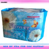 Ultra Thin Sanitary Pads for Lady Use with Cheap Price